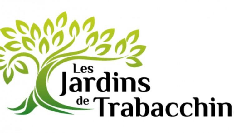jardins-trabacchina-quadri-web