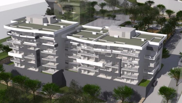 t3 carré 71 m² 219 kf3