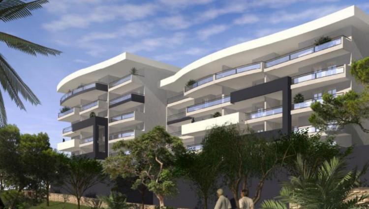 t4 carré 91 m² 294 kvue1f